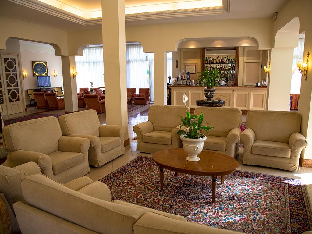 Principe terme hotel hotel hotel abano terme 3 stelle for Hotel bel soggiorno abano
