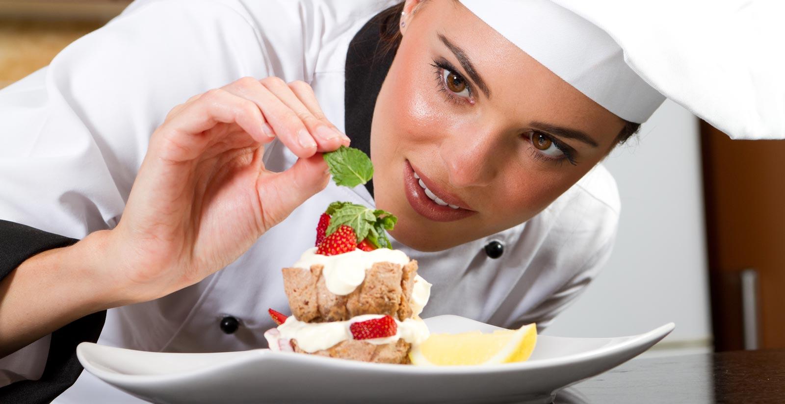 Corso cucina vegana milano beau simone salvini interior design ideas