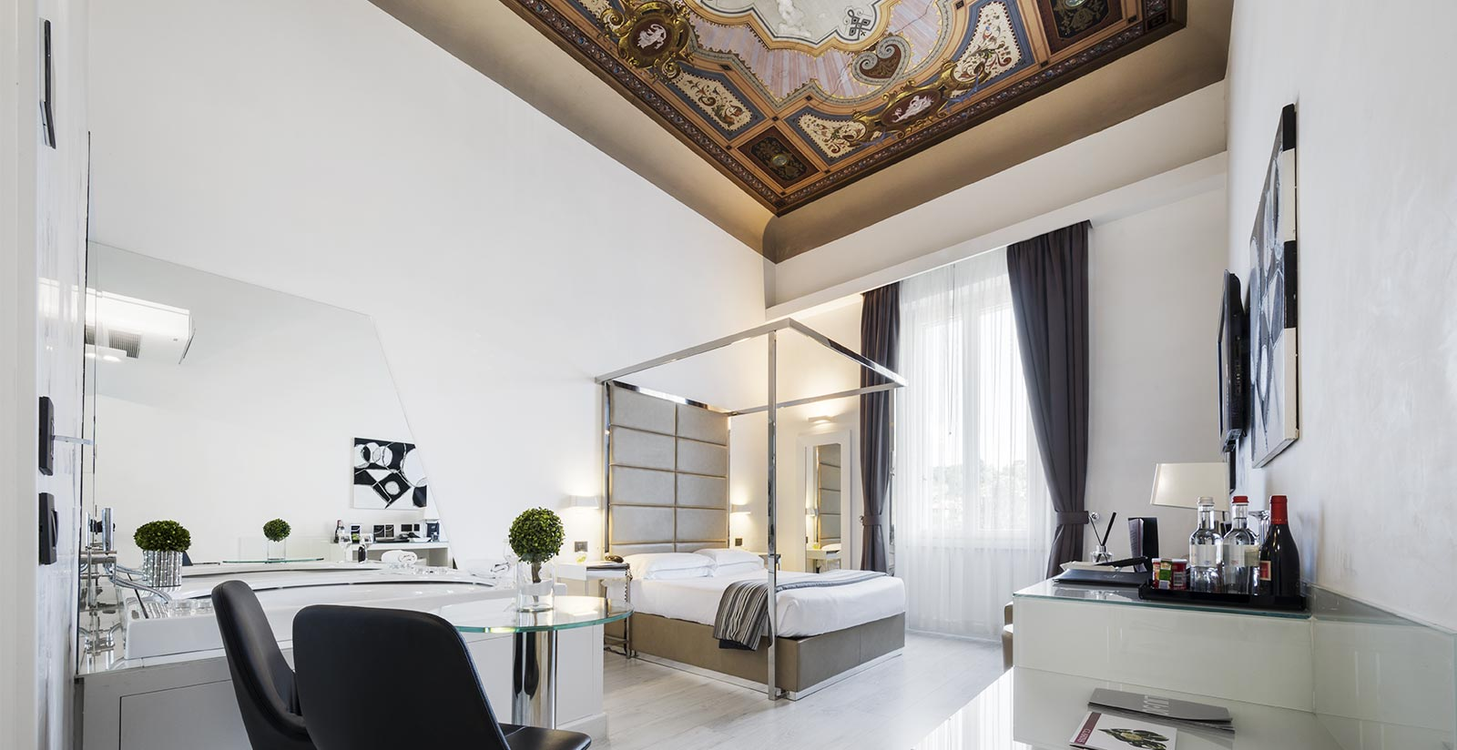 Hotel river firenze offerte soggiorno a firenze
