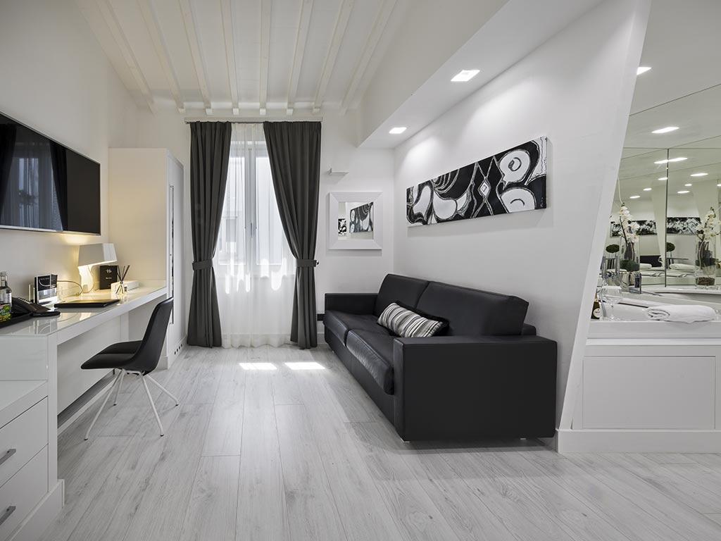 River Hotel & Spa - Sito Ufficiale - Book Your Stay in