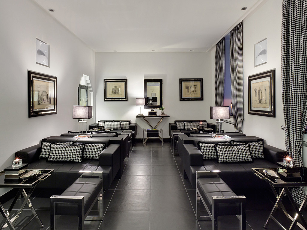 hotel napoleon milano official website 4 star hotel
