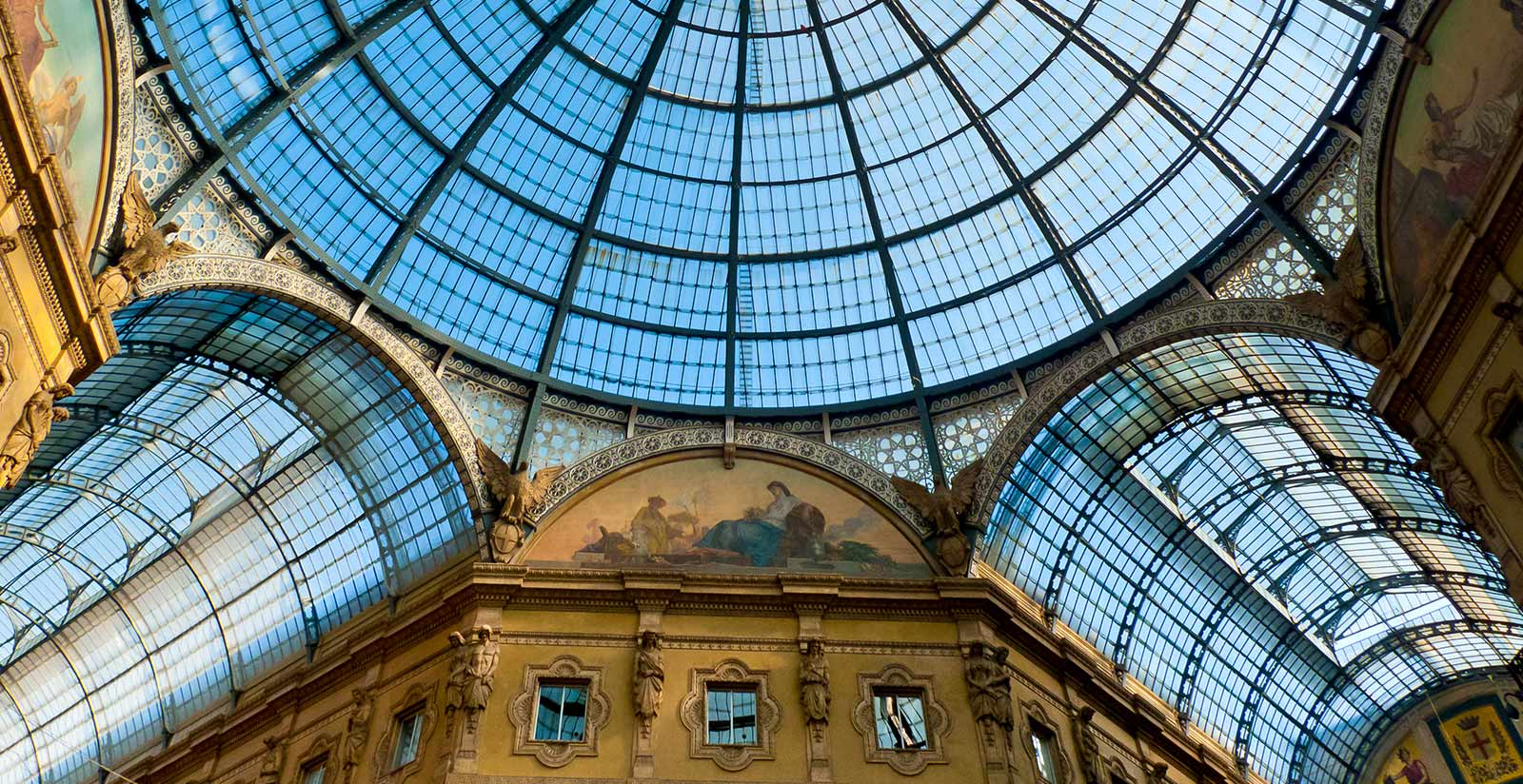 Hotel napoleon scopri milano cosa visitare a milano for Hotel napoleon milano