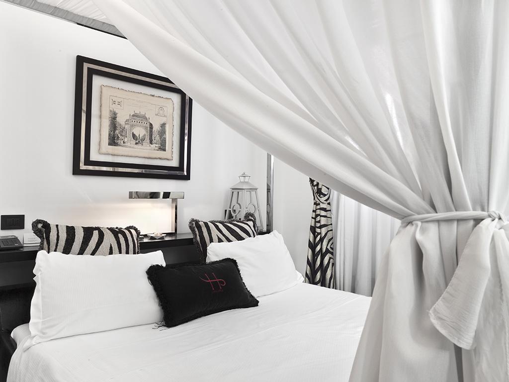 Hotel Siena a Roma - Weekend Romantico Roma Offerte Last Minute
