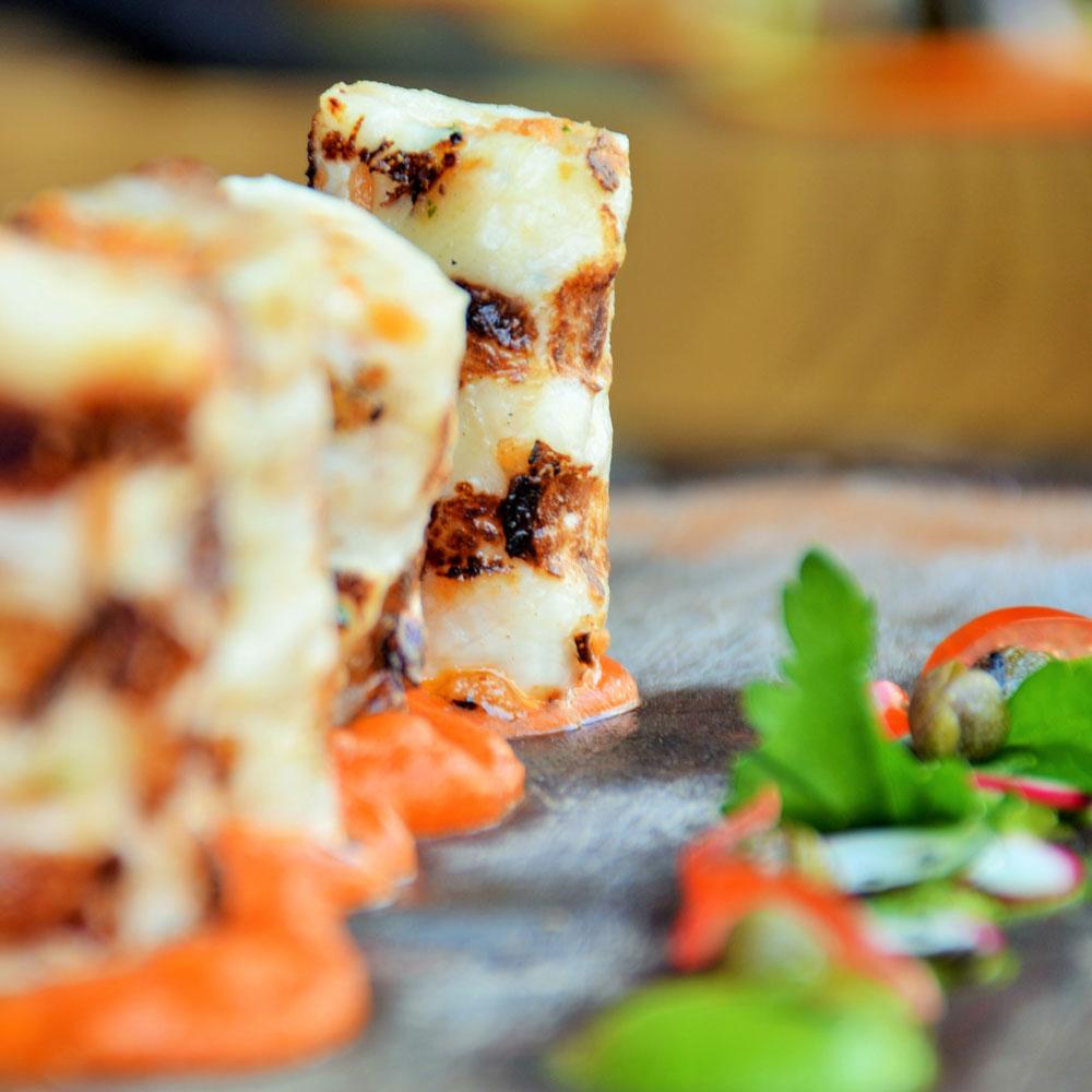 Hlh collection e i suoi ristoranti ed esclusive lounges nel mondo - La piccola cucina milano ...