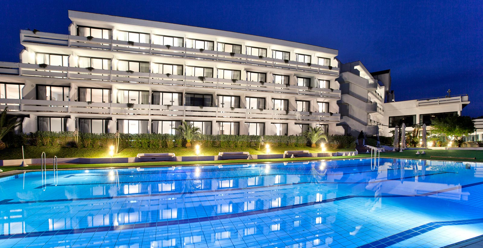 Offerte Hotel A Maratea