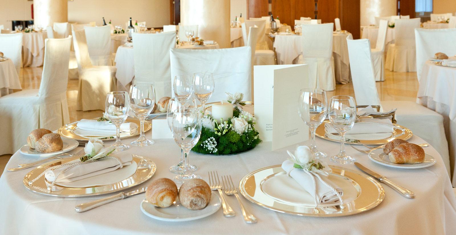 Wedding Planner In Sorrento Grand Hotel Moon Valley