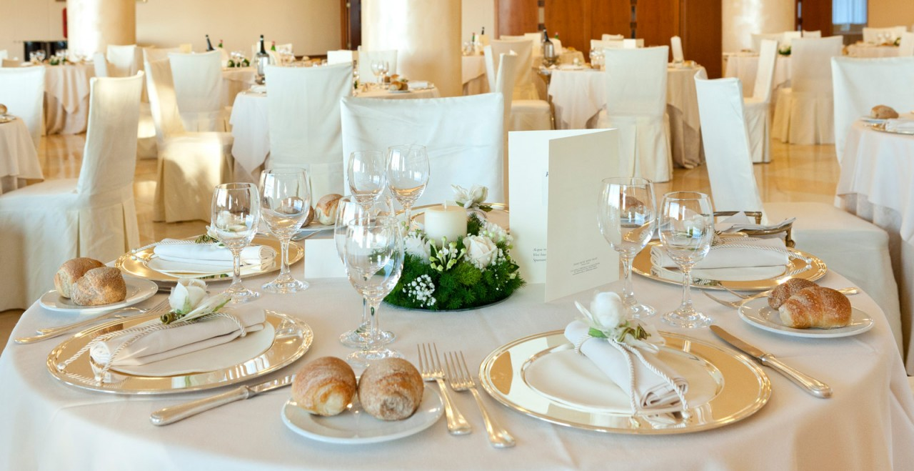 Weddings And Event Location In Sorrento Grand Hotel Moon