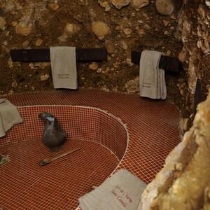 Bagno Turco Parma.Coccolati Nel Centro Benessere Di Tabiano Castello A Parma