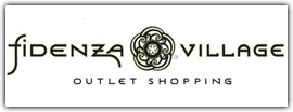 Outlet Fidenza Village