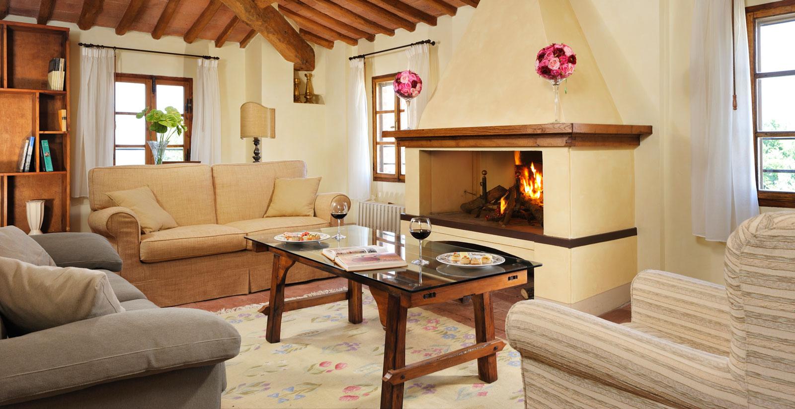 Matrimonio Country Chic Pisa : Pratello country resort historic estate near pisa nerohotels