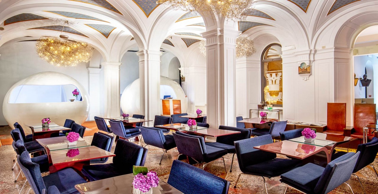 Hotel Art Rome Book On The Official Website At The Best Rates