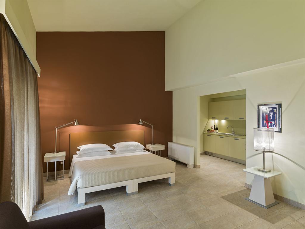 Prenota gli Appartamenti Vacanze di Popartment dal Sito Ufficiale