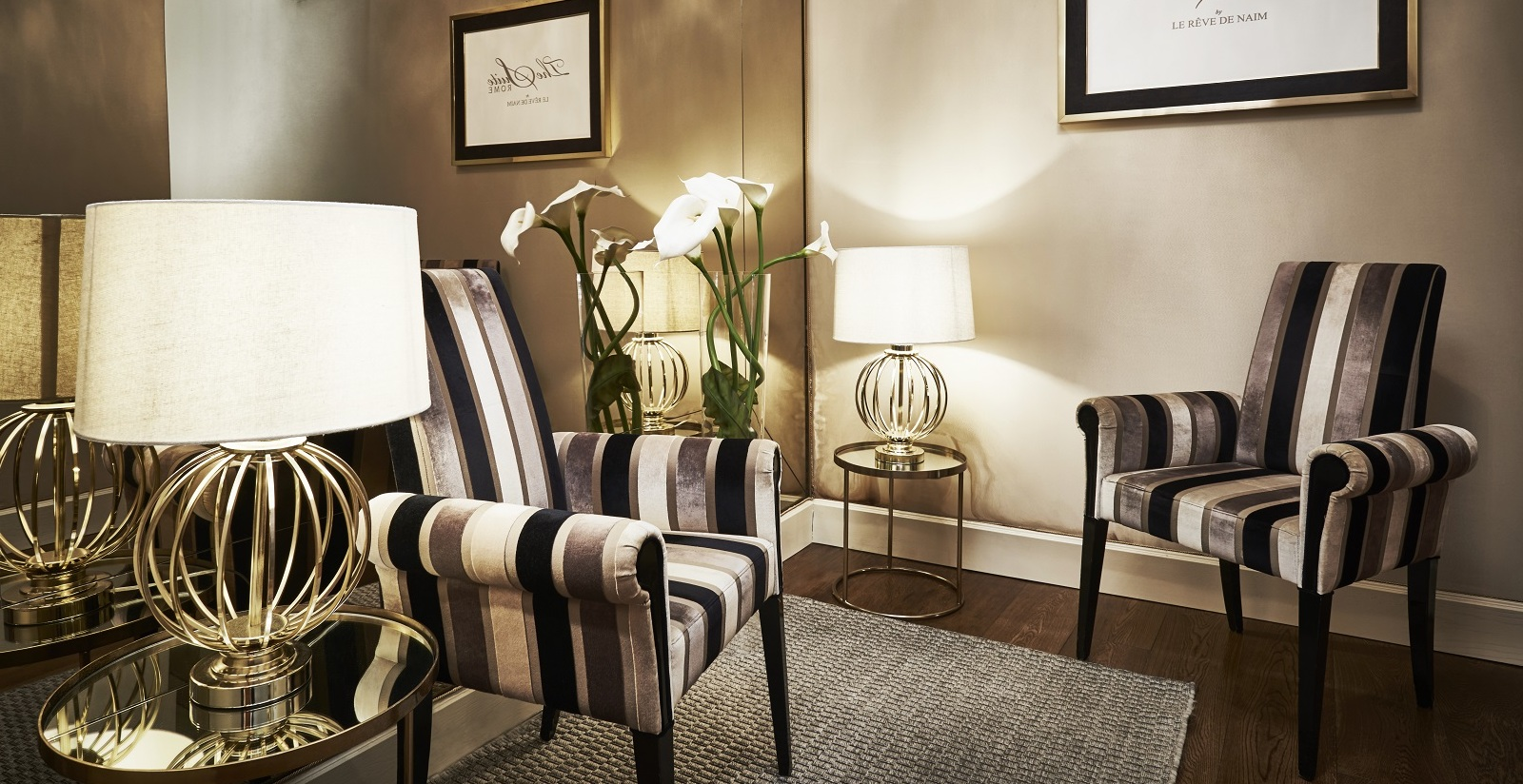 Surprising Choose The Royal Suite For The Maximum Comfort At Spagna Frankydiablos Diy Chair Ideas Frankydiabloscom