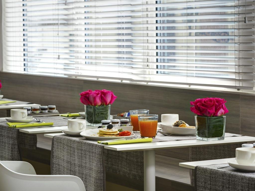 die dienste des glance hotel 4 sterne in florenz mit. Black Bedroom Furniture Sets. Home Design Ideas