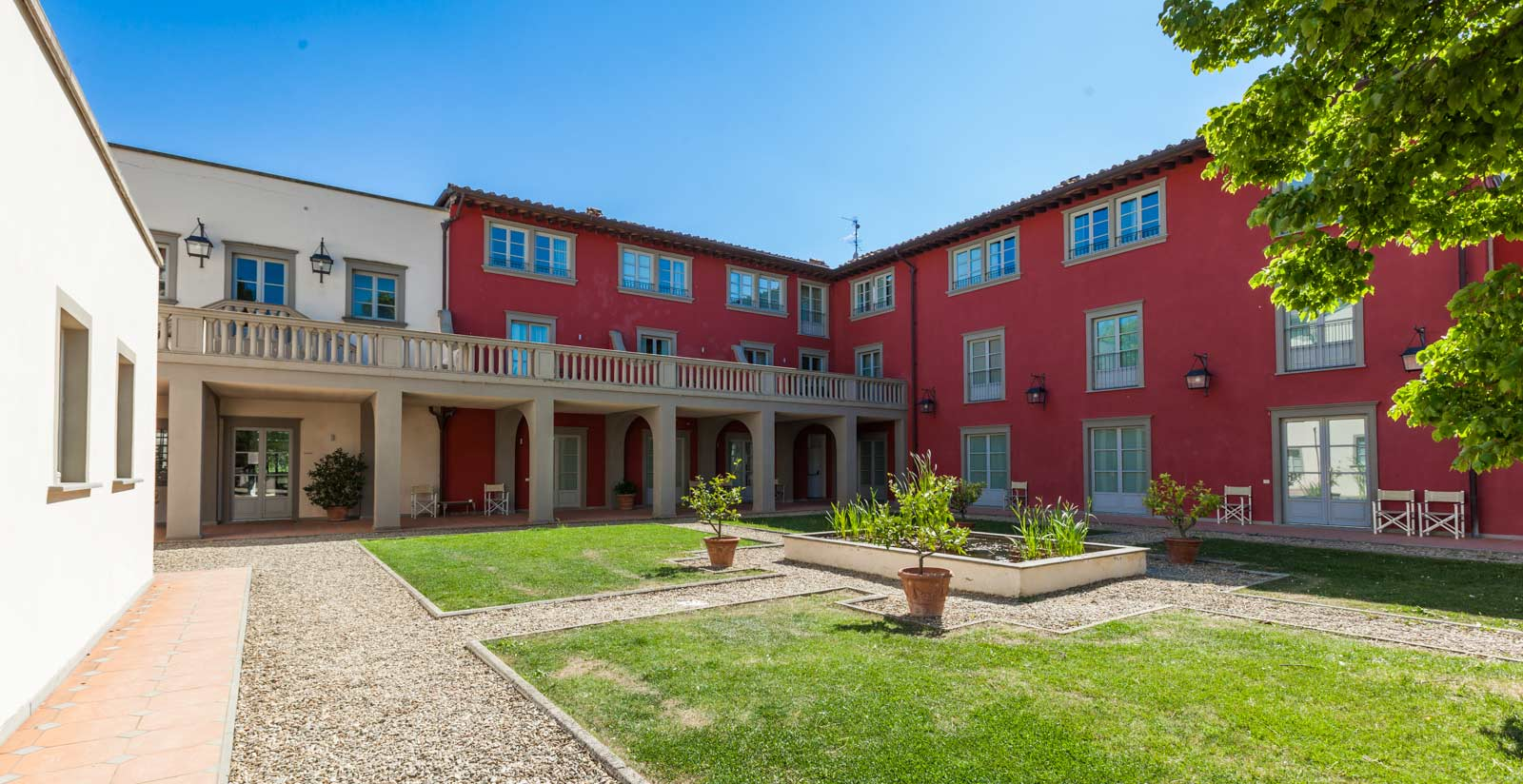 Villa Palagio Official Website Book Now At The Best Price