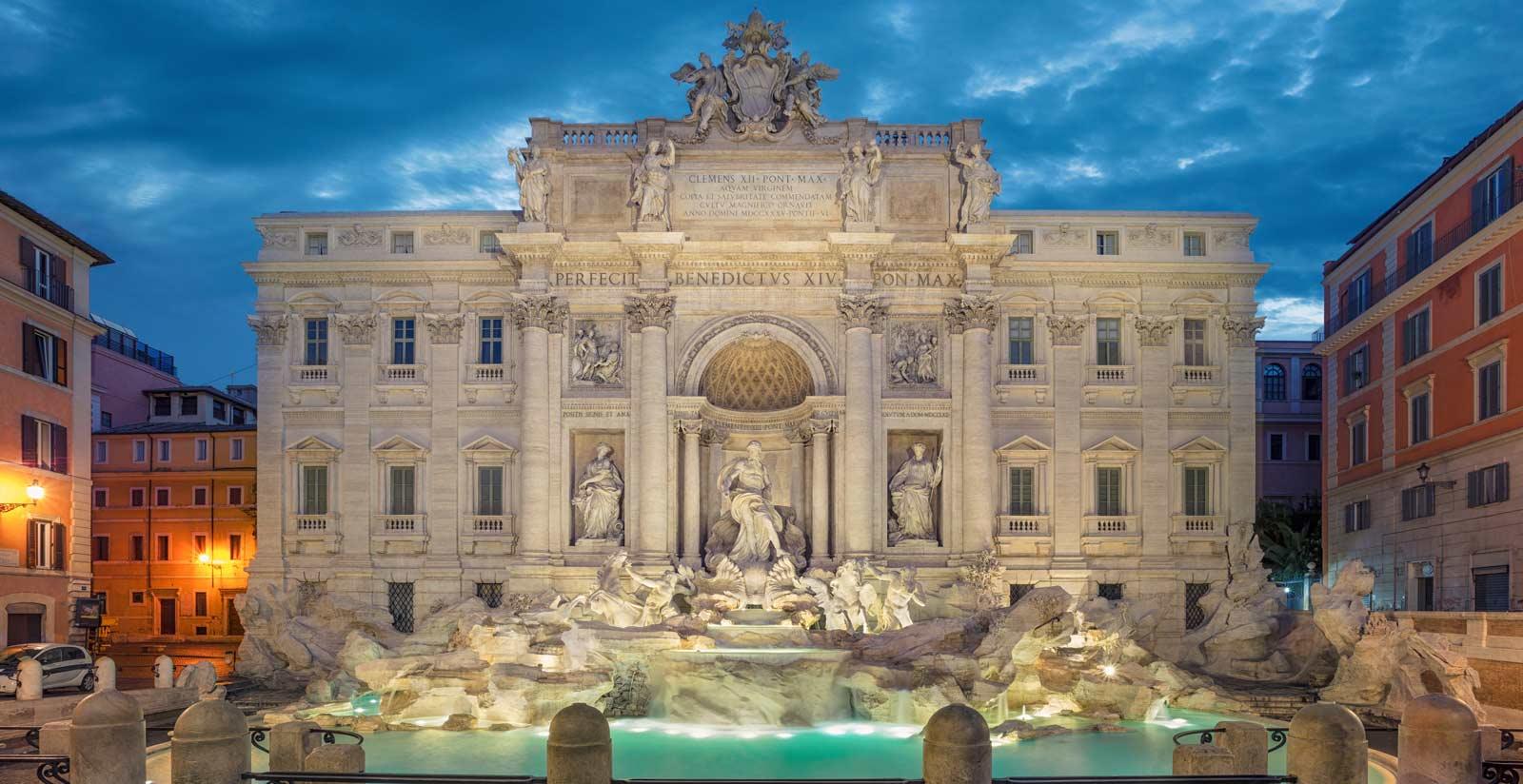 Inurl php cost of vatican tour возврат денег 13 процентный налог