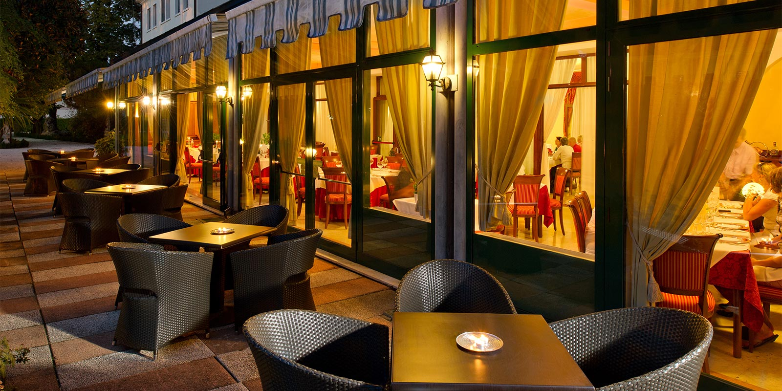 villa pace bolognese restaurant hotel with restaurant treviso